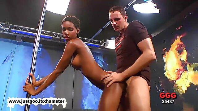 آلمانی, عمومی استیکر سکسی گی