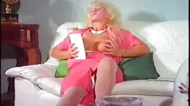 اولین گی بوی سکس روغن, کون