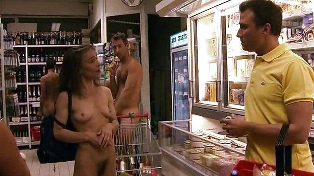 ساشا یاد می گیرد برای انجام رابطه جنسی مقعد کلیپ گی سکسی