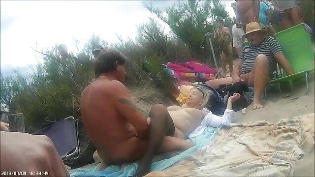 مرد در هر راه سگس گی هیجان زده است