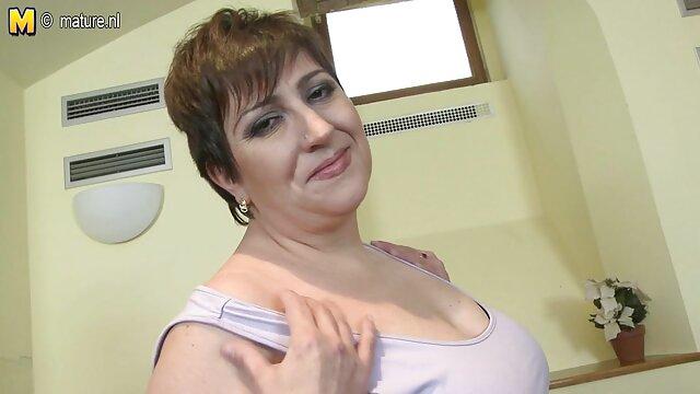 عضلانی, پخش فیلم سکسی گی دو جوجه