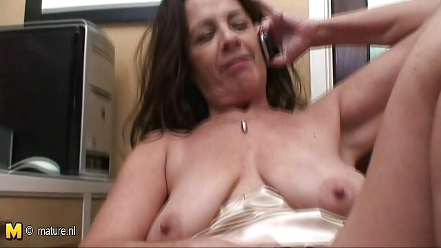 دختر داغ sex گی کاتیا
