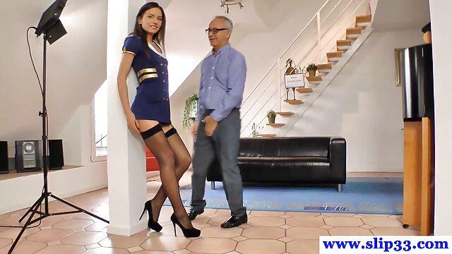 ساخته شده در خانه. روسی, خصوصی sexگی porn