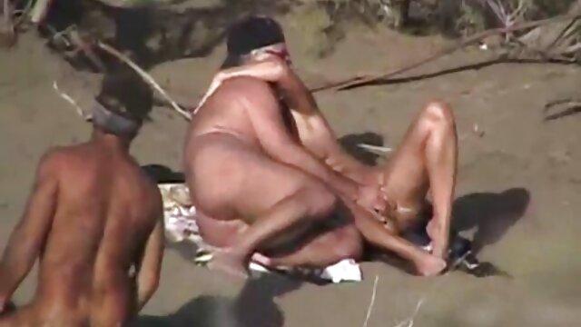 صفحه فیلم سکس گی عربی اصلی