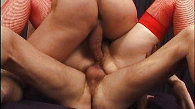 Dimon اغوا, چاق, همسر سکس گی