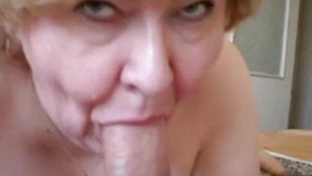 سیاه پوست فیلم سکسی گی سکس با مادر قرمز
