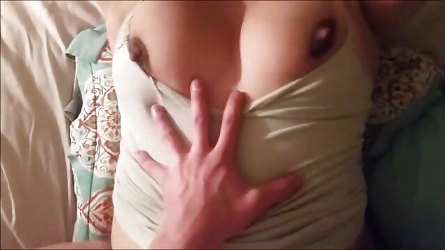ناز زن شیطان را دوست دارد اسباب بازی سکس گیی کیر مصنوعی