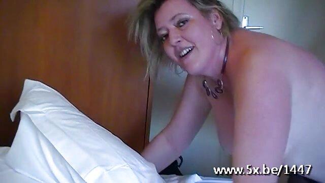پسر تجزیه و تحلیل یک جوجه زیبا با سینه های طبیعی دانلود فیلم سکسی گی