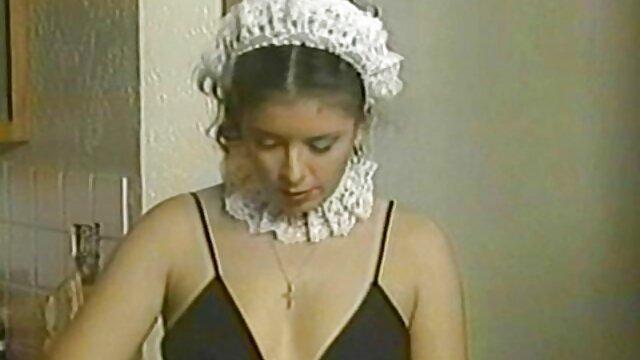 نونوجوانان بزرگ جذب بسیاری تصاویر سکسی گی از طرفداران