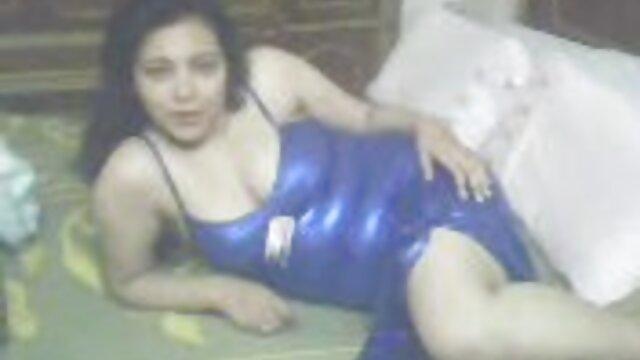 فتح ترجیح, سکس فیلم سوپر سکسی گی از پشت