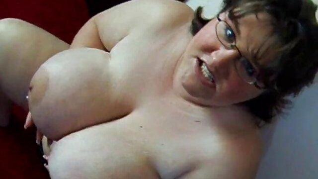 دختر مکیدن دیک در لب فیلمسکس گی یک دختر