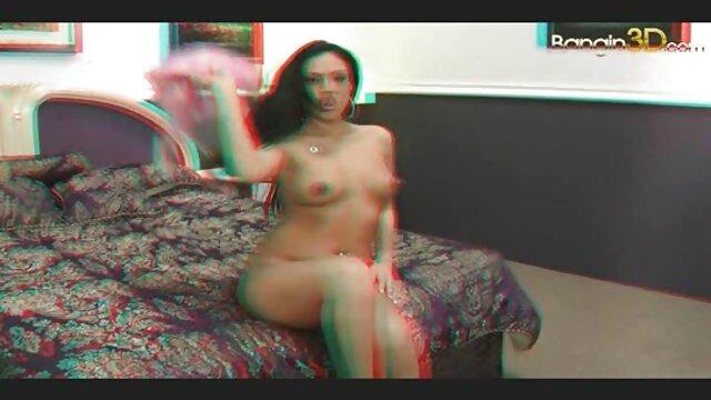 پورنو اشتباه لذت را رد نمی گی خارجی سکس کند
