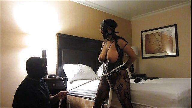 زیبا سکسی kimmy سکس گی کلیپ گرنجر و تقدیر در دهان او