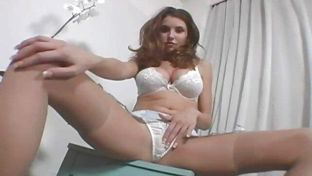 دختر را دوست عکس سکسی گی دارد به مکیدن برنامه نویس