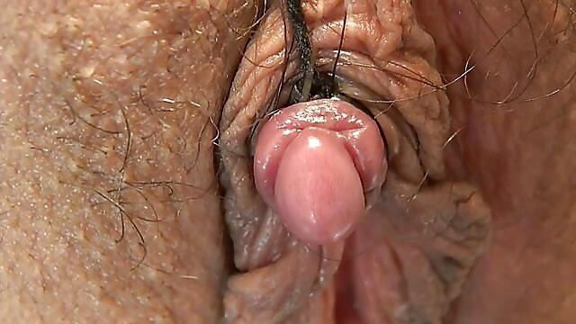 باریک, منعکس در دو را تصاویر سکسی گی cocks