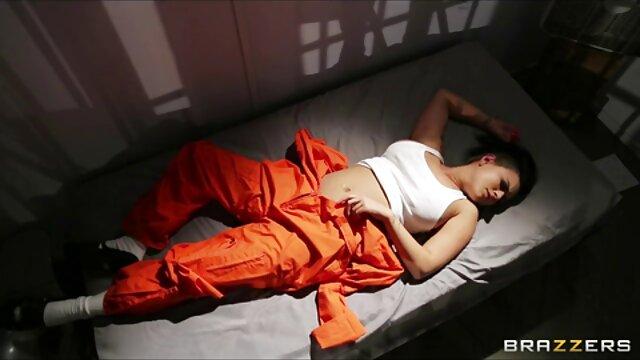 عامل انجمن تحت فشار قرار فیلم گی سوپر دادند سکسی بانوی داغ در الاغ سکسی بانوی داغ در الاغ