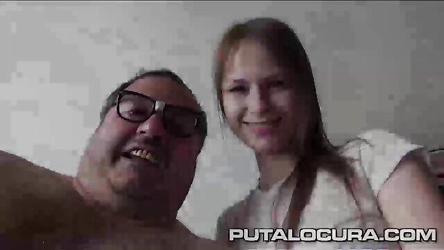 مرد مجازات دزد با گی sex دیک بزرگ